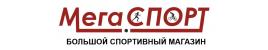 Мегаспорт - Спорттовары в Чебоксарах